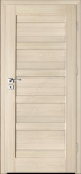 drzwi Intenso w salonach Domar