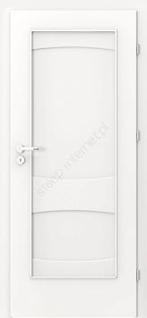 drzwi wewnętrzne w dobrej cenie