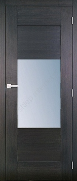Drzwi lagrus warszawa