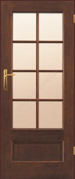 drzwi pol skone sklep internetowy