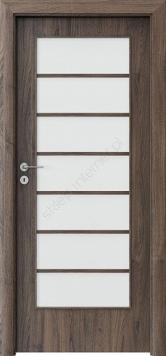 drzwi Verte Warszawa