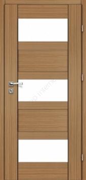 Drzwi wewnętzrne