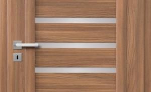 przeszklenia drzwi erkado