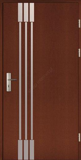 Drzwi CAL Jaksa